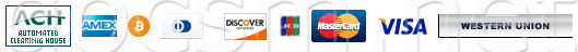 ../img/payments/indianpharmacyonlinenet_merge.png