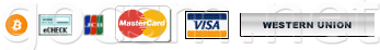 ../img/payments/indianpharmacyus_merge.png