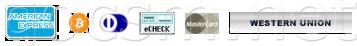 ../img/payments/internet-medsnet_merge.png