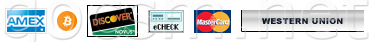../img/payments/internetpharmacymobi_merge.png