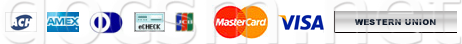 ../img/payments/intertab24net_merge.png