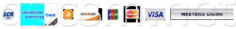 ../img/payments/kamagradirectcouk_merge.png