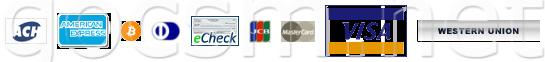 ../img/payments/kwikmedeu_merge.png