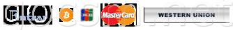../img/payments/legalmedsdirectnet_merge.png