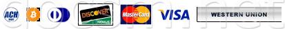 ../img/payments/legalonlineprescriptioninfo_merge.png