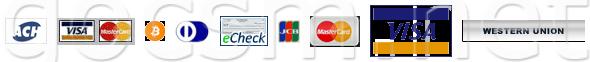 ../img/payments/legalonlineprescriptionus_merge.png
