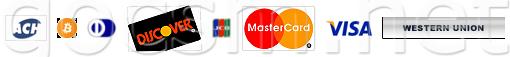 ../img/payments/losangelespharmacynet_merge.png