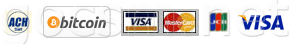 ../img/payments/lovepillsus_merge.png