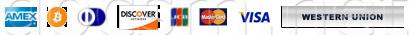 ../img/payments/medfluinfonet_merge.png
