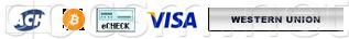 ../img/payments/medicationprescriptionorg_merge.png