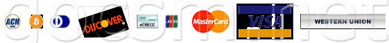 ../img/payments/medicationsonlinebiz_merge.png