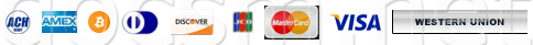 ../img/payments/medicationwithoutprescriptionbiz_merge.png