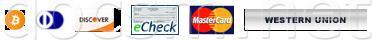 ../img/payments/medicationwithoutprescriptionus_merge.png