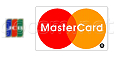 ../img/payments/medicinebuynet_merge.png