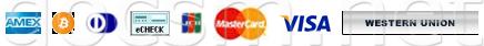 ../img/payments/medonlineshoporg_merge.png