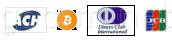 ../img/payments/meds4allnet_merge.png
