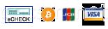 ../img/payments/medscentralnet_merge.png