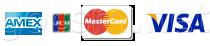 ../img/payments/medscompanyorg_merge.png