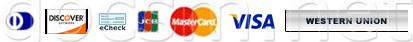 ../img/payments/medshopsorg_merge.png