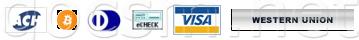 ../img/payments/medsrxbiz_merge.png