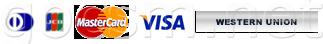 ../img/payments/medsshoporg_merge.png