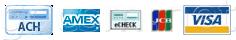 ../img/payments/megahealthshopnet_merge.png