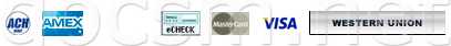 ../img/payments/mexican-pharmacies-onlinebiz_merge.png