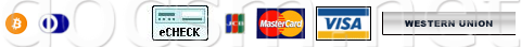 ../img/payments/mexicanpharmacyonlineinfo_merge.png
