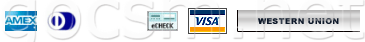 ../img/payments/mexicanpharmacyrxnet_merge.png