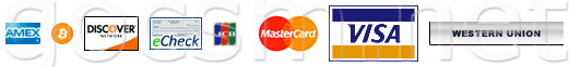 ../img/payments/mg-pharmacynet_merge.png
