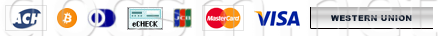 ../img/payments/my-medstore-canadanet_merge.png