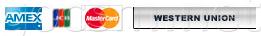../img/payments/mydoghasfleasxyz_merge.png