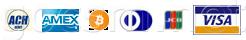 ../img/payments/myfirstpharmanet_merge.png