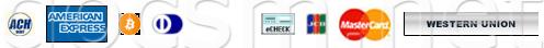 ../img/payments/mymedicationusabiz_merge.png