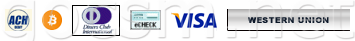 ../img/payments/mymedicationusainfo_merge.png