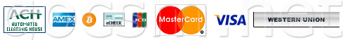 ../img/payments/mypharmacyworldnet_merge.png