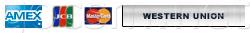 ../img/payments/net-pillsnet_merge.png