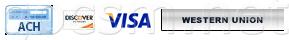 ../img/payments/newpillincru_merge.png