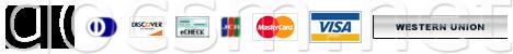 ../img/payments/nextdaytramadolsus_merge.png