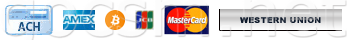../img/payments/nobledrugstorenet_merge.png