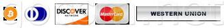../img/payments/noprescriptiononlinepharmacyus_merge.png