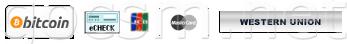 ../img/payments/noprescriptionpharmacyinfo_merge.png