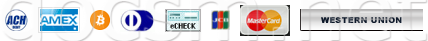 ../img/payments/offshorepharmacynet_merge.png