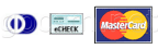 ../img/payments/onlinecanadapharmacyorg_merge.png