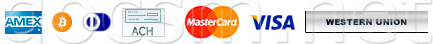 ../img/payments/onlinecanadianpharmacybiz_merge.png