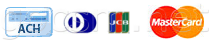 ../img/payments/onlinedrugprescriptionnet_merge.png