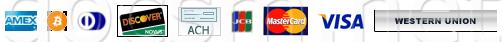 ../img/payments/onlinedrugprescriptionus_merge.png