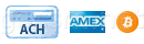 ../img/payments/onlinedrugstorecentralnet_merge.png