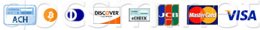 ../img/payments/onlinefioricetus_merge.png