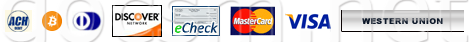 ../img/payments/onlinepharmaciesmeuk_merge.png